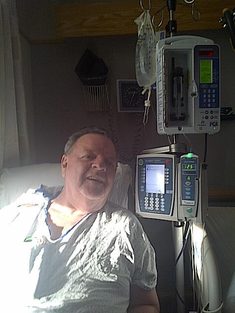 Jim Feb 1 2012.jpg